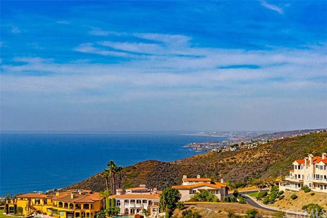 27 Saint Raphael #15, Laguna Niguel, CA 92677 (#LG19272414) :: Z Team OC Real Estate
