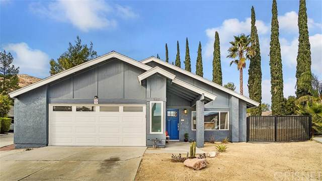 29935 Violet Hills Drive, Canyon Country, CA 91387 (#SR19272824) :: Sperry Residential Group