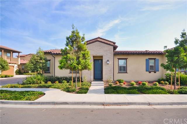 174 Palencia, Irvine, CA 92618 (#PW19272863) :: Case Realty Group
