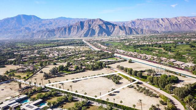 80865 Vista Bonita Trail, La Quinta, CA 92253 (#219034636PS) :: J1 Realty Group
