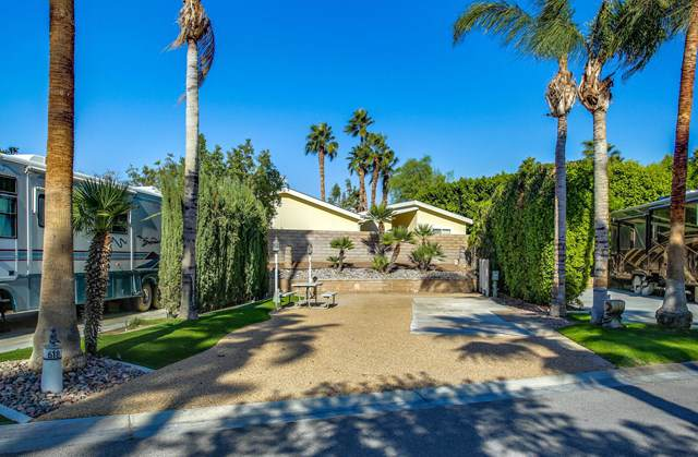 69411 Ramon Road, Cathedral City, CA 92234 (#219034644PS) :: J1 Realty Group