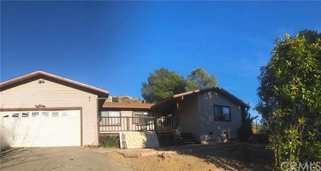 3293 Lakeview Drive, Nice, CA 95464 (#LC19272955) :: Allison James Estates and Homes