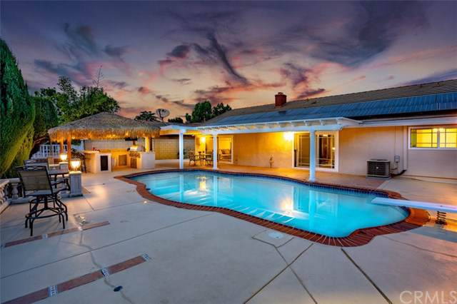 20138 San Gabriel Valley Drive, Walnut, CA 91789 (#PW19272967) :: Sperry Residential Group
