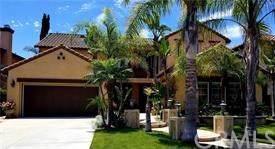 2568 N. Falconer Way, Orange, CA 92867 (#CV19272987) :: Sperry Residential Group