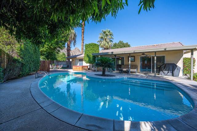 46845 Golden Sands Place, La Quinta, CA 92253 (#219034659DA) :: J1 Realty Group