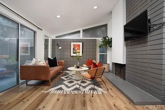 412 Bolero Way, Newport Beach, CA 92663 (#NP19273012) :: Sperry Residential Group
