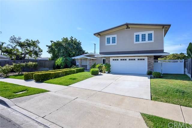 2371 Cornell Drive, Costa Mesa, CA 92626 (#PW19265132) :: Twiss Realty