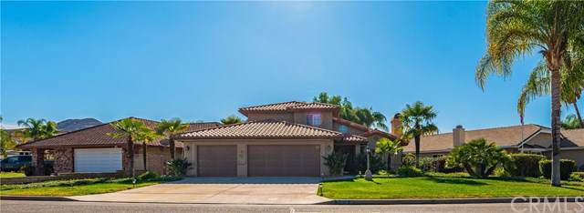 30650 Sea Horse Circle, Canyon Lake, CA 92587 (#SW19272461) :: A|G Amaya Group Real Estate