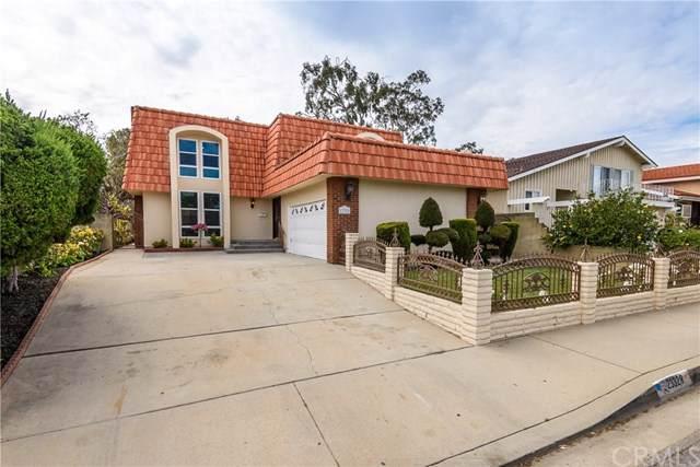 23329 Berendo Avenue, Torrance, CA 90502 (#SB19273083) :: Crudo & Associates