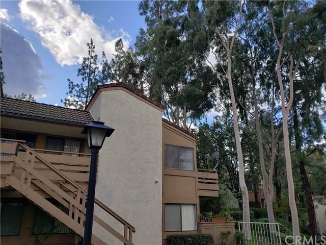 22852 Hilton Head Drive #164, Diamond Bar, CA 91765 (#TR19273093) :: Sperry Residential Group