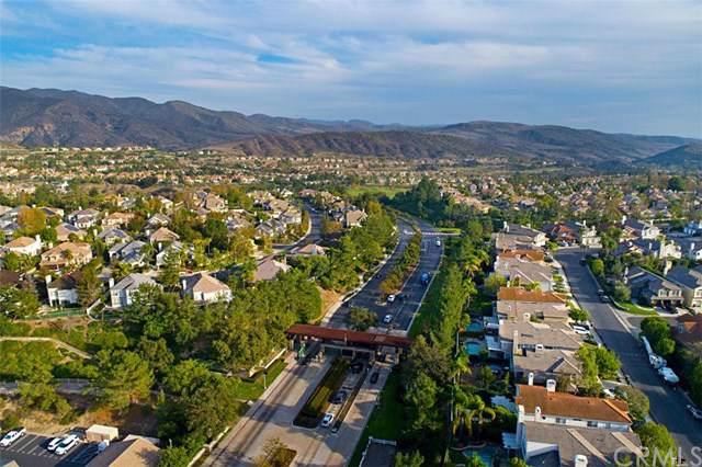 36 Indian Pipe, Rancho Santa Margarita, CA 92679 (#OC19269122) :: Berkshire Hathaway Home Services California Properties