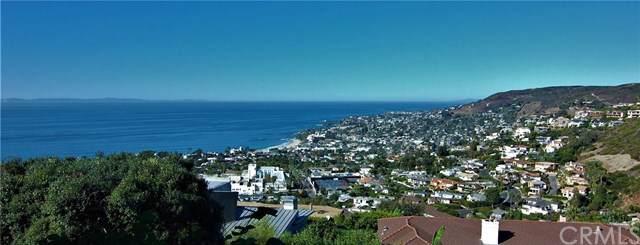 1502 Temple Hills Drive, Laguna Beach, CA 92651 (#OC19273131) :: Z Team OC Real Estate