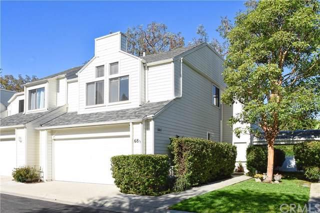 1150 Capitol #68, San Pedro, CA 90732 (#PV19271656) :: Keller Williams Realty, LA Harbor