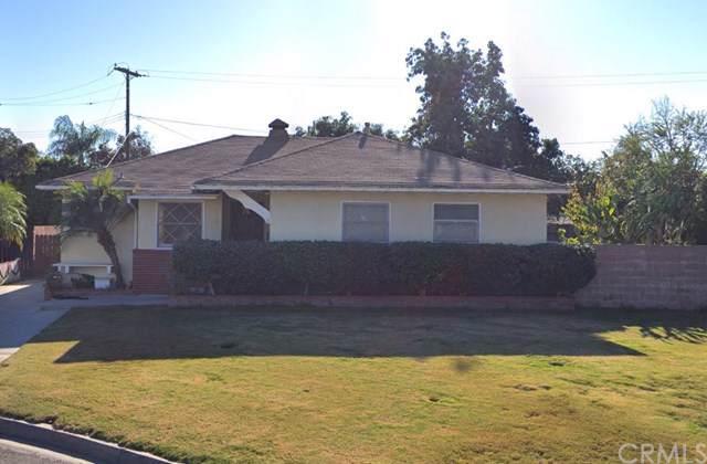 7320 Otto Street, Downey, CA 90240 (#PV19272449) :: RE/MAX Masters