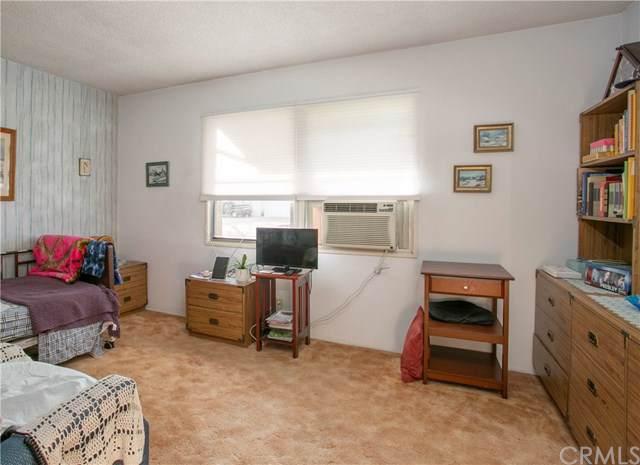 549 N Hart Street, Orange, CA 92867 (#PW19273120) :: Sperry Residential Group