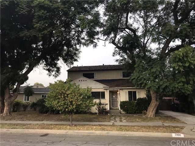 3908 Monogram Avenue, Long Beach, CA 90808 (#PW19272809) :: Allison James Estates and Homes