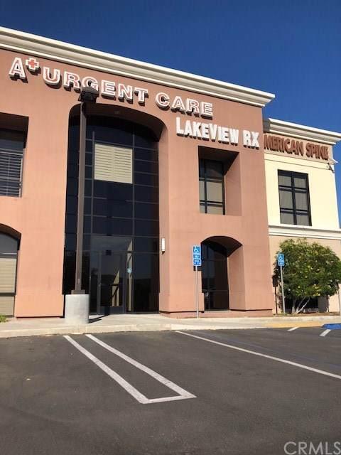 31569 Canyon Estates Drive, Lake Elsinore, CA 92532 (#IV19273257) :: The Ashley Cooper Team