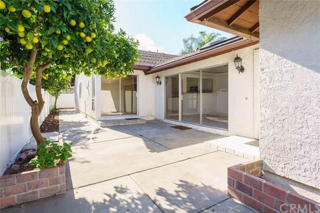 26492 Orangewood Road, San Juan Capistrano, CA 92675 (#OC19273130) :: Rogers Realty Group/Berkshire Hathaway HomeServices California Properties