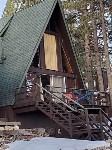 33296 Holcomb Creek Drive, Green Valley Lake, CA 92341 (#EV19273286) :: Crudo & Associates