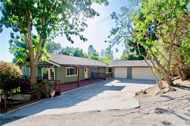 20540 Gartel Drive, Walnut, CA 91789 (#TR19271523) :: Allison James Estates and Homes