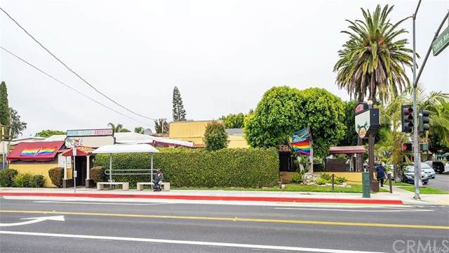 1923 E Broadway, Long Beach, CA 90802 (#DW19273289) :: Sperry Residential Group