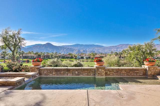 76333 Via Volterra, Indian Wells, CA 92210 (#219034706DA) :: Keller Williams Realty, LA Harbor
