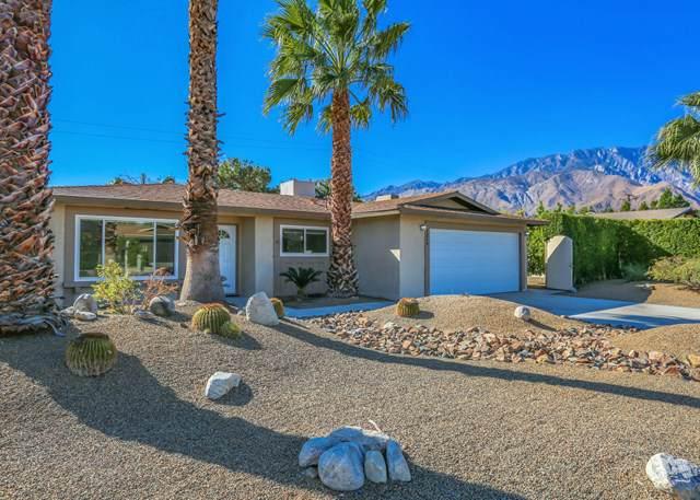 2219 Bellamy Road, Palm Springs, CA 92262 (#219034707PS) :: Mainstreet Realtors®