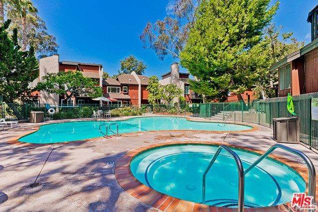 5008 Maytime Lane, Culver City, CA 90230 (#OC19269679) :: Steele Canyon Realty