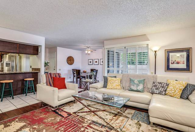 2020 Normandy Court, Palm Springs, CA 92264 (#219034711PS) :: eXp Realty of California Inc.