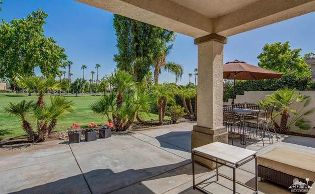 67694 Natoma Drive, Cathedral City, CA 92234 (#219034713DA) :: Sperry Residential Group