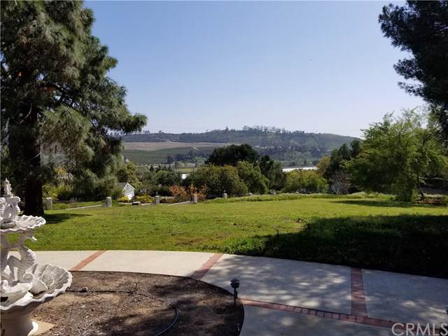 6470 La Cumbre Road - Photo 1