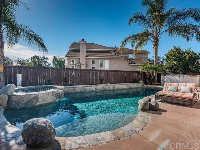 3999 Foothill Ave, Carlsbad, CA 92010 (#190063351) :: eXp Realty of California Inc.
