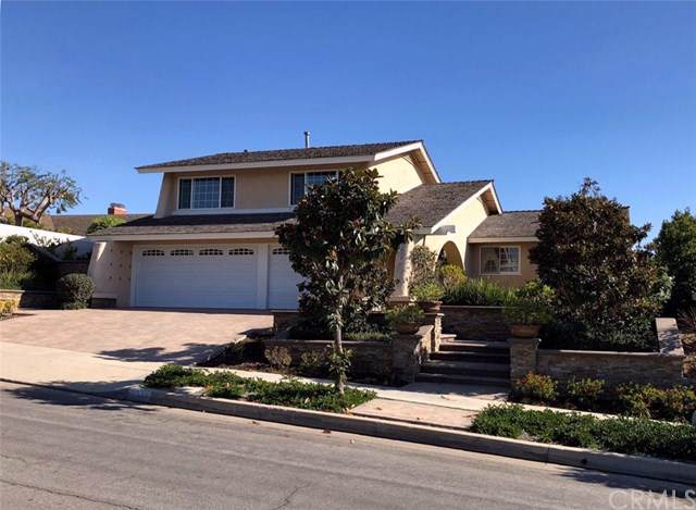 1030 Sandcastle Drive, Corona Del Mar, CA 92625 (#NP19273384) :: Sperry Residential Group