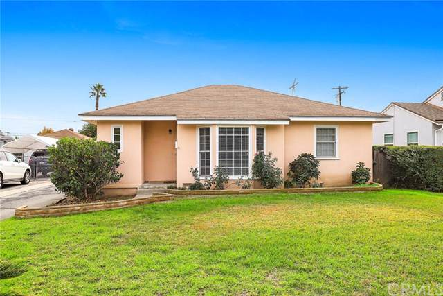 9936 Duffy, Temple City, CA 91780 (#AR19273402) :: Sperry Residential Group