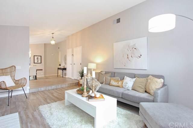 9 Windy Hill Ln, Laguna Hills, CA 92653 (#OC19273416) :: Berkshire Hathaway Home Services California Properties