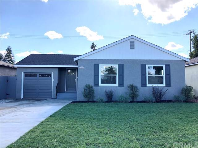 1500 W Tichenor Street, Compton, CA 90220 (#OC19273421) :: The Costantino Group | Cal American Homes and Realty