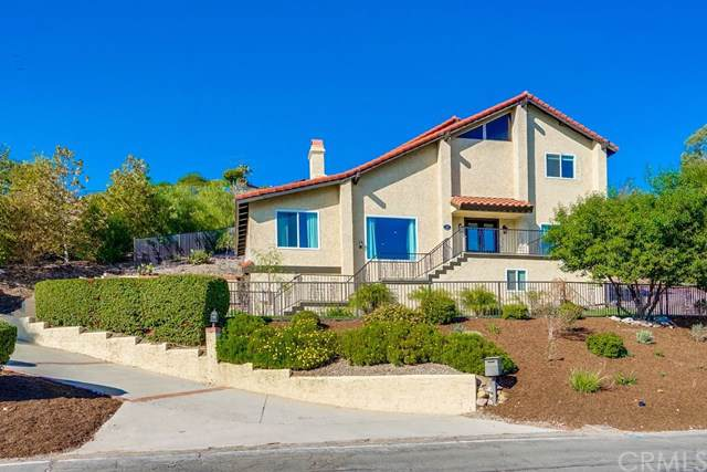 555 Puddingstone Drive, San Dimas, CA 91773 (#PW19273383) :: The Costantino Group | Cal American Homes and Realty