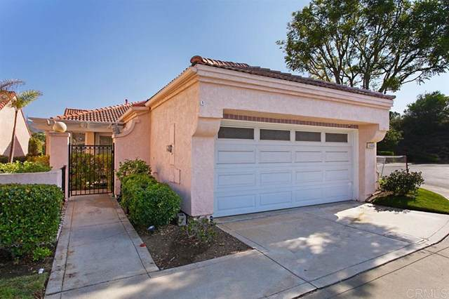 1535 Camino Linda, San Marcos, CA 92078 (#190063357) :: Sperry Residential Group