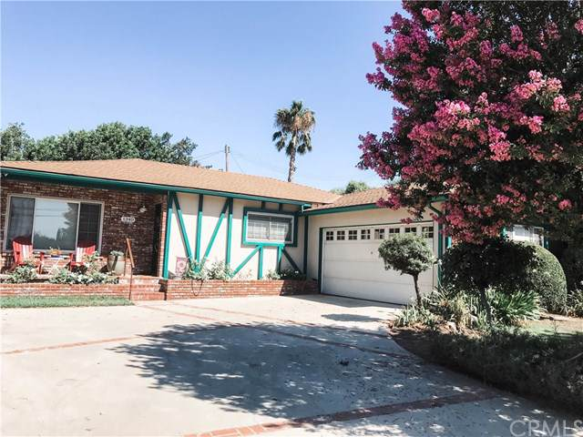 1340 N Cataract Avenue, San Dimas, CA 91773 (#CV19273368) :: Coldwell Banker Millennium