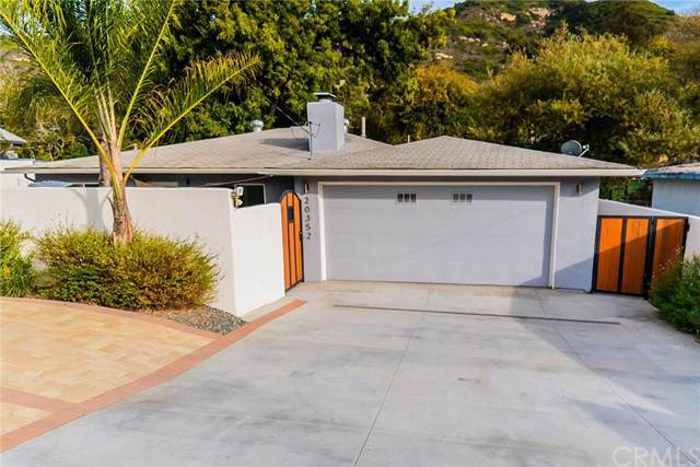 20352 Laguna Canyon Road, Laguna Beach, CA 92651 (#LG19273455) :: Doherty Real Estate Group