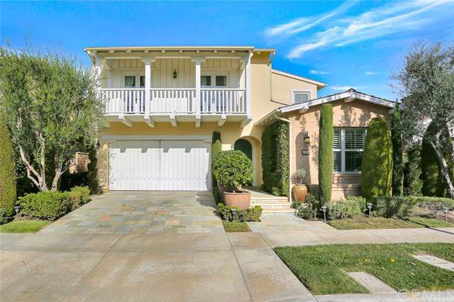 29 Cassidy, Irvine, CA 92620 (#PW19269145) :: Sperry Residential Group