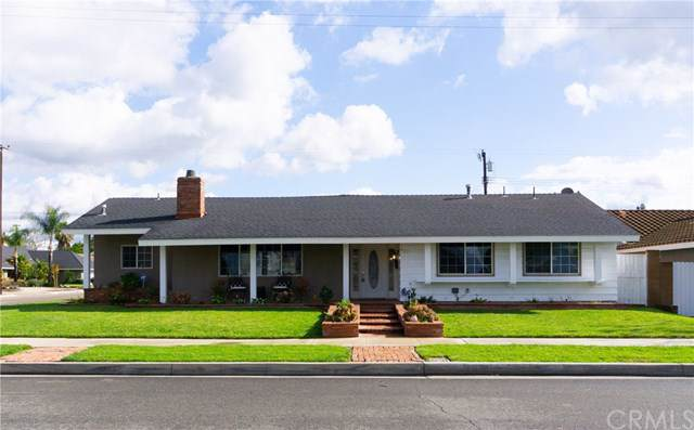 427 S Wheeler Place, Orange, CA 92869 (#PW19273528) :: Allison James Estates and Homes