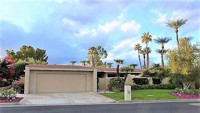44823 Guadalupe Drive, Indian Wells, CA 92210 (#219034731DA) :: Keller Williams Realty, LA Harbor