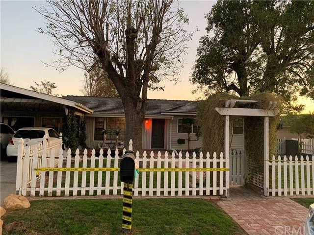 9130 Jeffrey Place, Jurupa Valley, CA 92509 (#TR19256500) :: Keller Williams Realty, LA Harbor