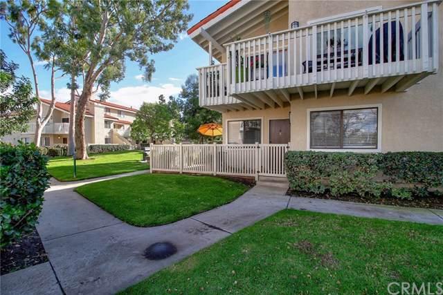 19072 Oceanport Lane #4, Huntington Beach, CA 92648 (#OC19272802) :: Sperry Residential Group