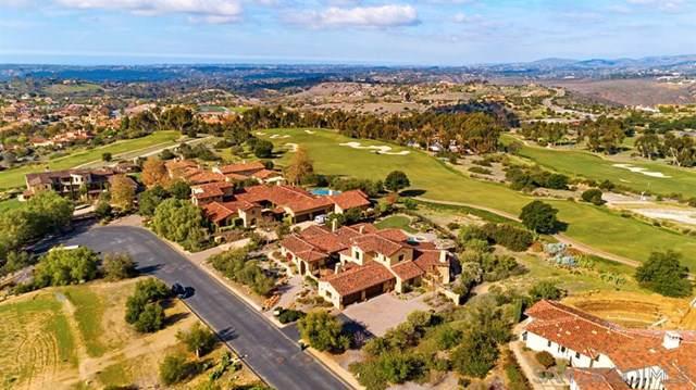 7992 Villas, San Diego, CA 92127 (#190063382) :: Team Tami