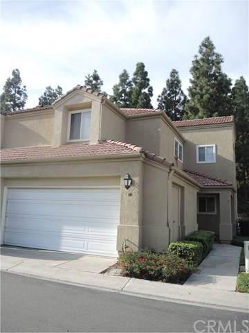 19 Donatello, Aliso Viejo, CA 92656 (#NP19273580) :: Legacy 15 Real Estate Brokers