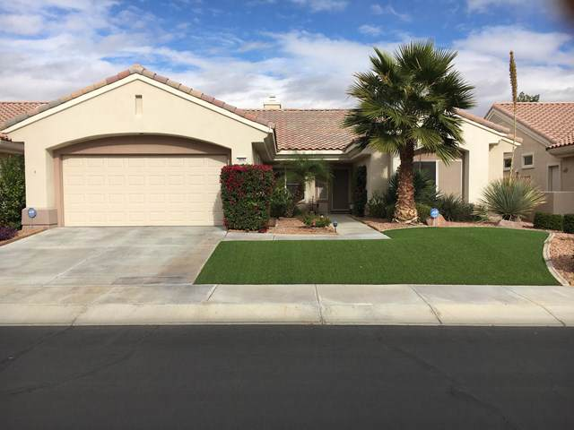 78562 Waterfall Drive, Palm Desert, CA 92211 (#219034739DA) :: Z Team OC Real Estate