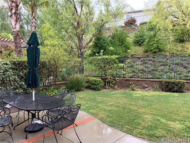 20523 Como Lane, Porter Ranch, CA 91326 (#SR19272198) :: Sperry Residential Group