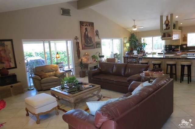 46020 Burroweed Lane, Palm Desert, CA 92260 (#219034746DA) :: Z Team OC Real Estate